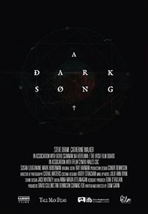 A Dark Song 2017