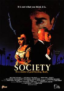 Society 1989