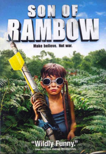 Son of Rambow 2013
