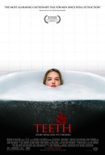 Teeth 2007