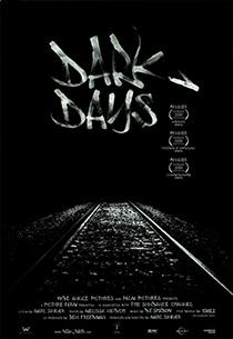 Dark Days 2000