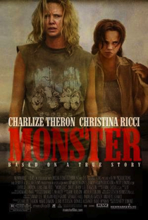 Monster 2004