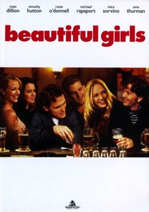 Beautiful Girls 1996